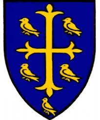 13. listopada - sveti Eduard, ispovijednik