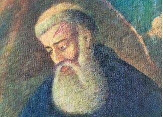 14. studenoga - Sveti Nikola Tavelić, OFM, prezbiter i mučenik