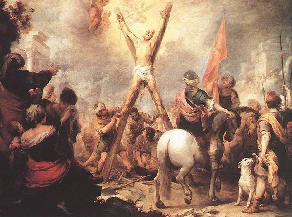 Slikovni rezultat za molitve sv andriji apostolu
