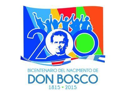 Hodočašće u Torino - 200. godišnjica don Boskova rođenja - mladi