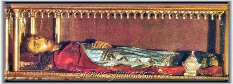 18. prosinca - Sveti Rufo i Zosim, filipski mučenici