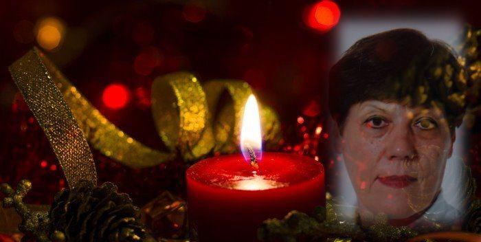 Ususret Isusovu rođenju - Božiću