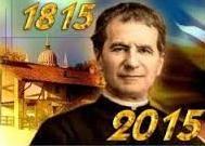 200. godišnjica don Boskova rođenja