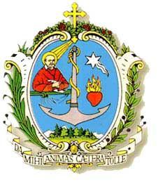 200. godišnjica don Boskova rođenja - 1815.-2015.