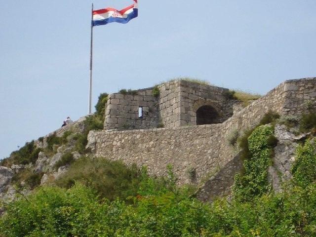 5. kolovoza - Gospa snježna - Dan zahvalnosti, Dan pobjede i Dan hrvatskih branitelja