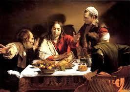 25. rujna - sveti Kleofa