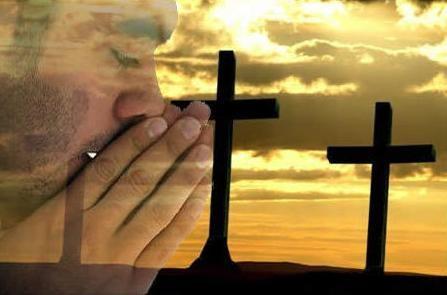 18.-25. siječnja - Molitvena osmina za jedinstvo kršćana