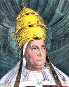 20. siječnja - sveti Fabijan, papa i mučenik sveti Sebastijan, mučenik