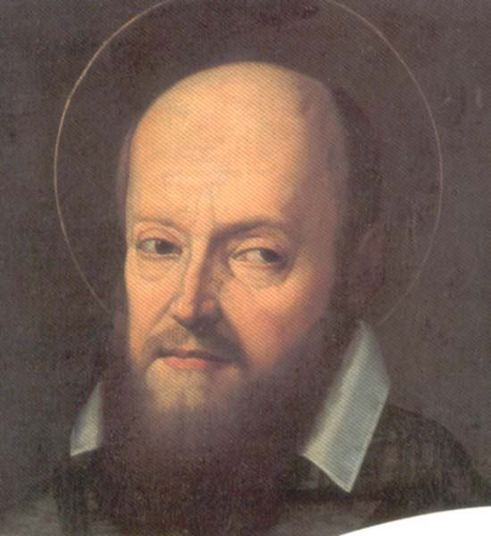 sv. Franjo Saleški, Biskup i Crkveni naučitelj (24.siječnja)