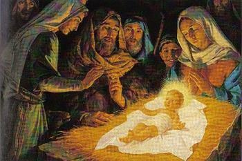 5. siječnja 2019. - 2. nedjelja po Božiću