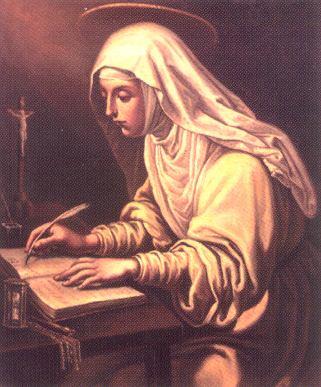13. veljače - Katarina Ricci