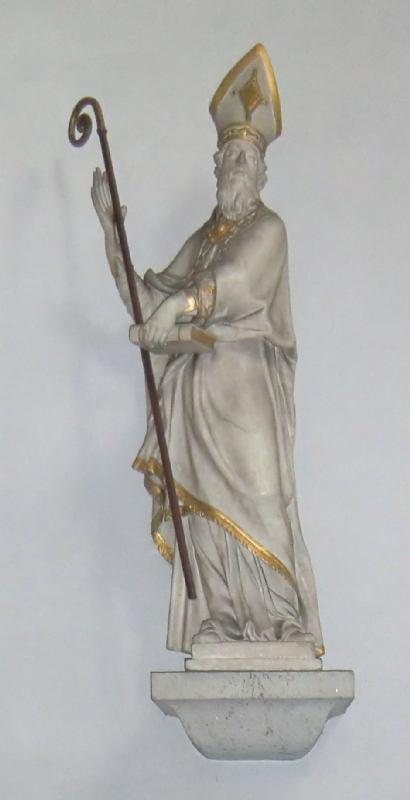 16. ožujka - Sveti Heribert, kölnski nadbiskup