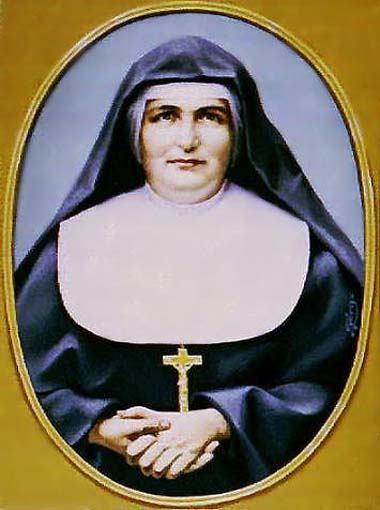 26. ožujka - Blažena Magdalena Katarina Morano