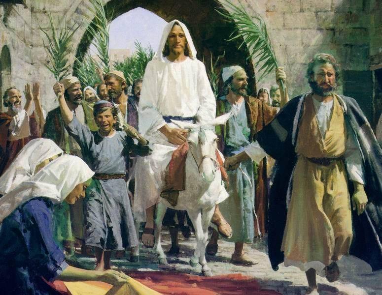 29. ožujka - Sveti Ćiril, đakon, mučenik