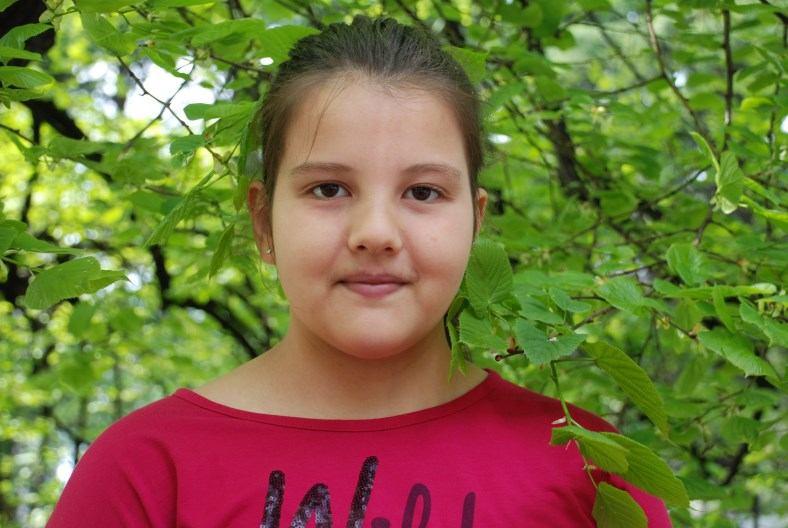 3. svibnja 2015. u 10 sati - Prva Sveta Pričest na Kantridi