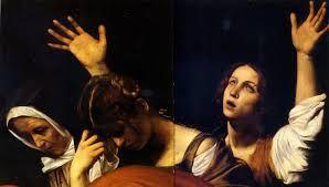 9. travnja - Sveta Marija Kleofina