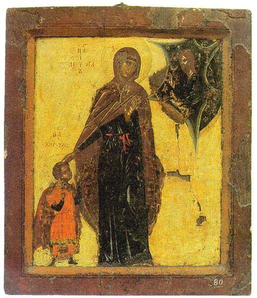 16. lipnja - Sveti Zlatko, Justina i prijatelji, mučenici iz Mainza.