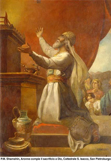 1. srpnja - Sveti Teodorik, opat,