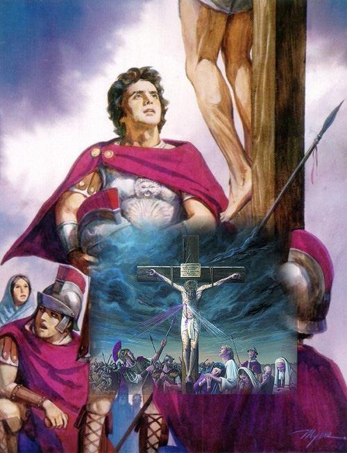 20. srpnja - Sveti Ilija, prorok