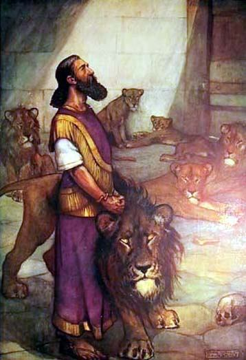 21. srpnja - Sveti Lovro Brindizijski, prezbiter i crkveni naučitelj