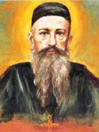 8. srpnja - Blaženi Grgur Grassi, biskup i ostali mučenici