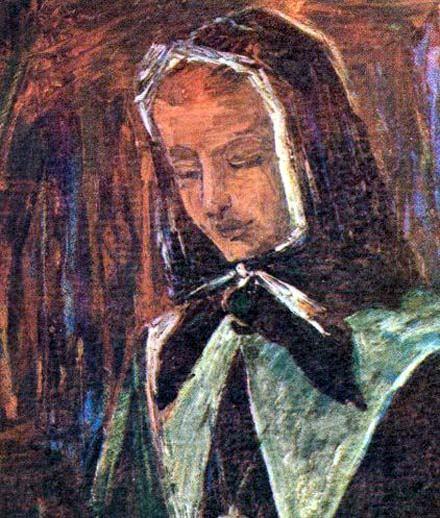 17. kolovoza - Sveti Hijacint, dominikanac