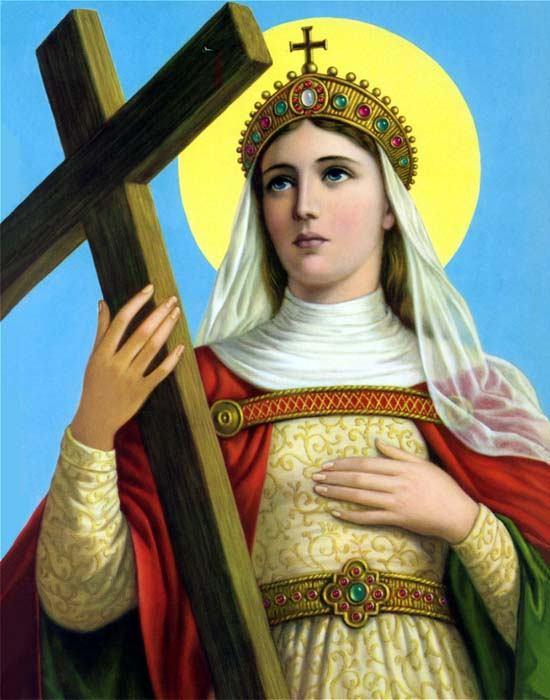 18. kolovoza - Sveta Jelena