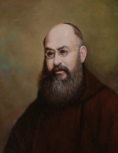 26. kolovoza - Sveti Zefirin, papa