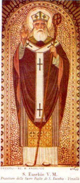 2. kolovoza - Blažena Djevica Marija Anđeoska (Porcijunkula)