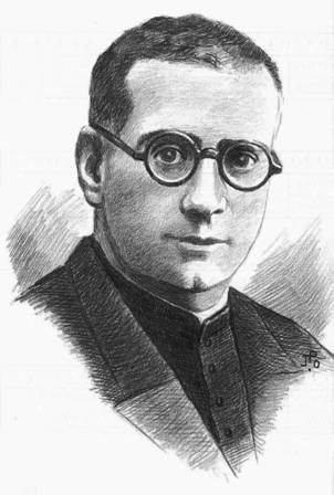 3. kolovoza - Blaženi Augustin Kažotić, OP, biskup