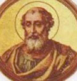 7. kolovoza - Sveti Siksto II. papa, i četvorica mučenika