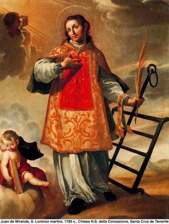 5. rujna - Sveta Majka Terezija iz Kalkute - Agnes Gonxha Bojaxhiu