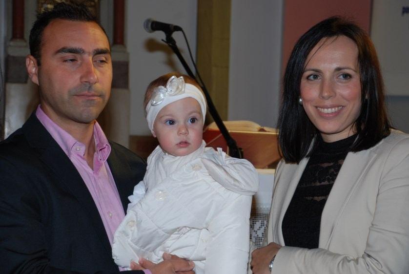 Krštena Paola Herceg