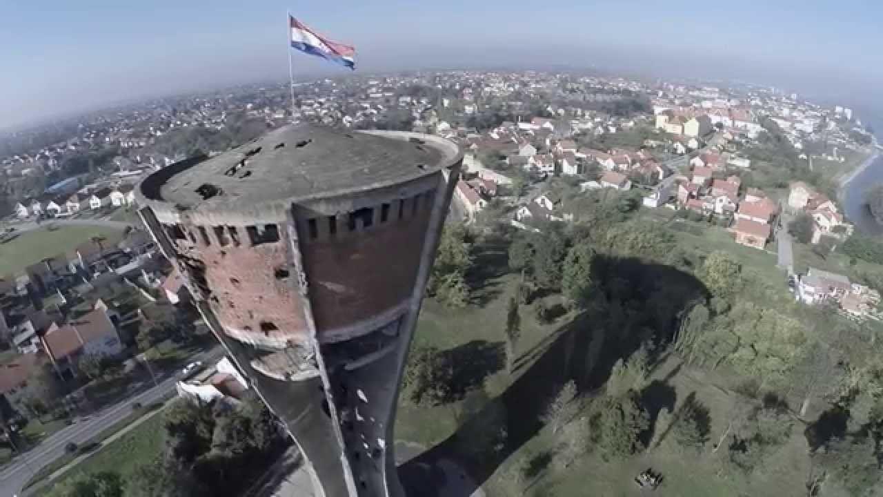 18. studenoga 2016. - Nedopustiva je naosjetljivost za Vukovar