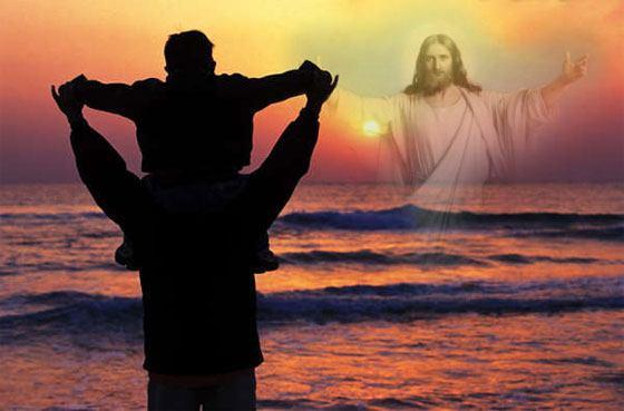 24. studenoga 2019. - Svetkovina Isusa Krista kralja svega stvorenja