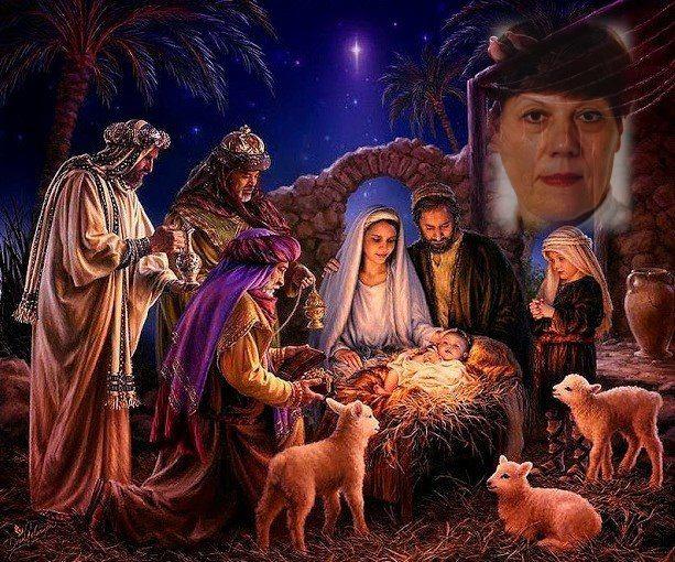 Kad Božićno slavlje prođe