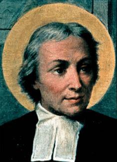 7. travnja - Sveti Ivan Krstitelj de la Salle, prezbiter