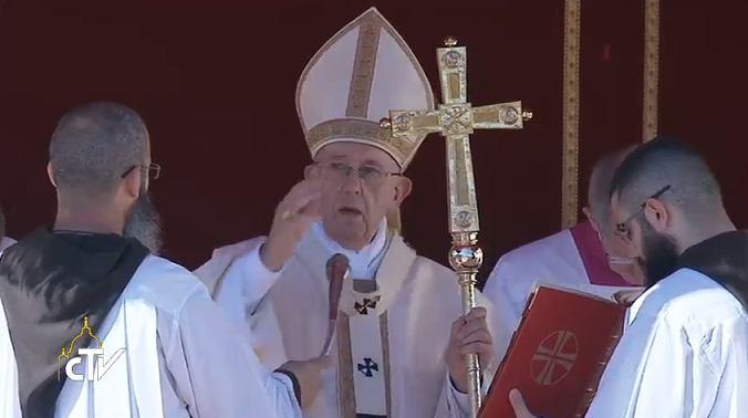 15. listopada 2017. Vatikan