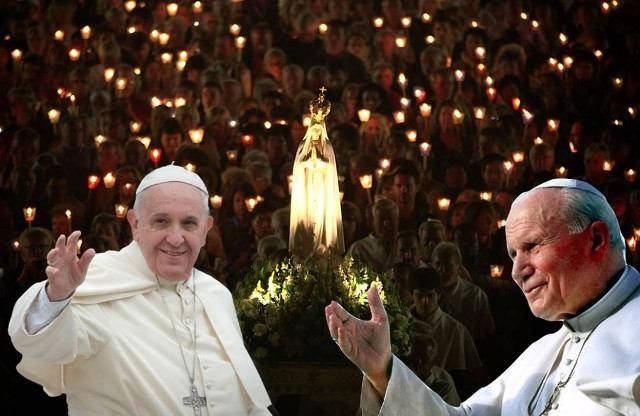 18. listopada 2017. - Papin apel - Papina kateheza na općoj audijenciji u srijedu