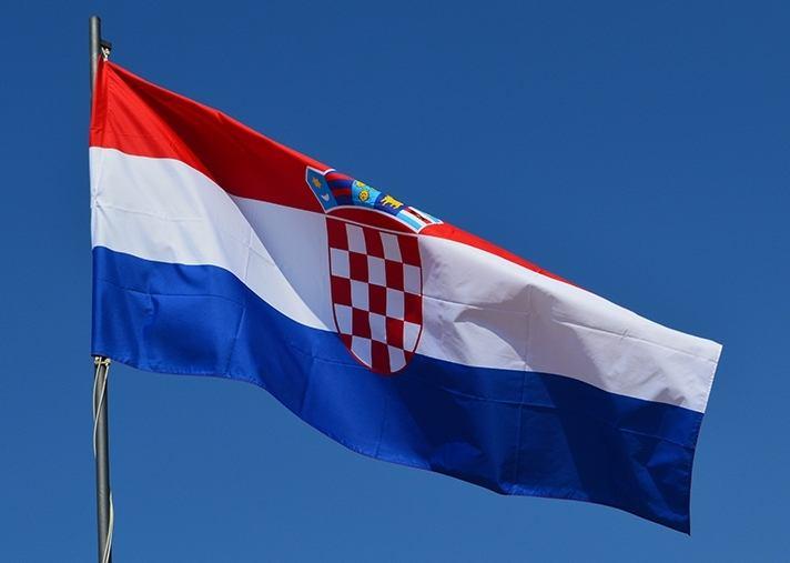 8. listopada 1991. - Dan neovisnosti Republike Hrvatske