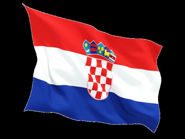 8. listopada 2018. - Dan neovisnosti - Crkva svetog Marka, Zagreb
