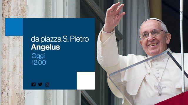 21. studenoga 2018. - Papina kateheza na općoj audijenciji u srijedu, Apel Svetoga Oca