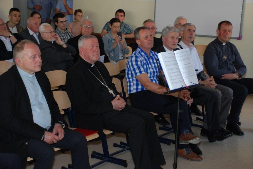 100. godišnjica Salezijanske prisutnosti u Rijeci