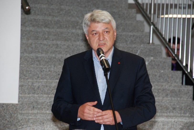 25. svibnja 2018. - Salezijanska gimnazija Rijeka