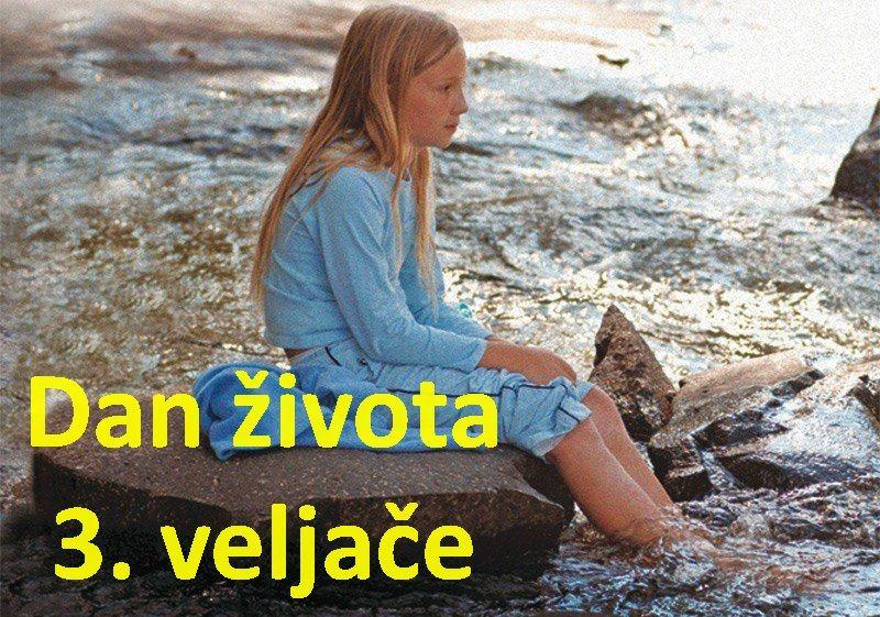 3. veljače 2019. - Savjest u svjetlu zakona ljubavi
