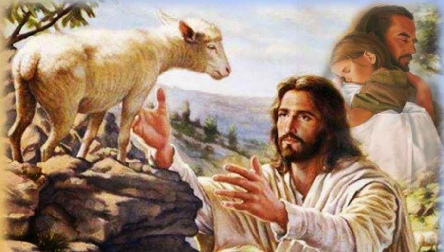 12. svibnja 2019. - 4. uskrsna nedjelja - Sveta Krizma