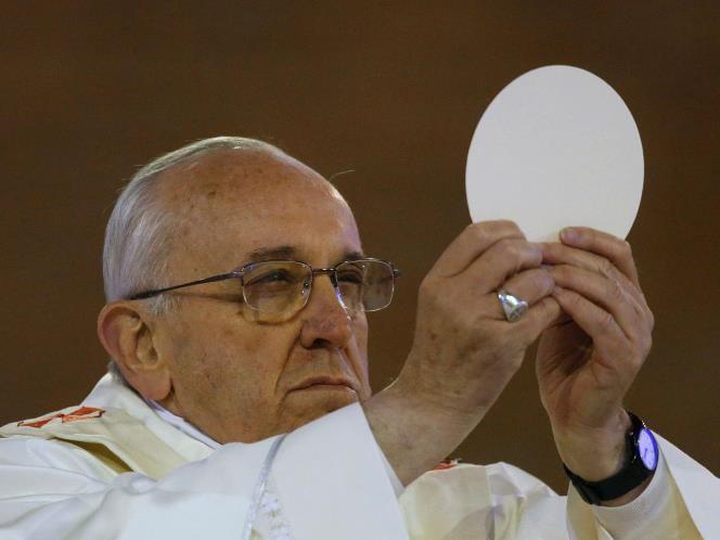25. kolovoza 2019. - Papin nagovor prije i nakon molitve Anđeo Gospodnji u nedjelju