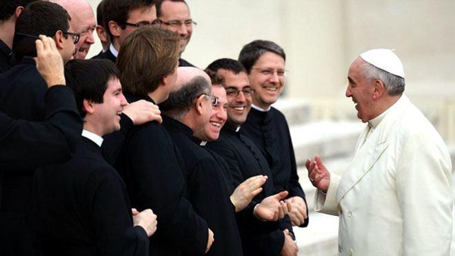 4. kolovoza 2019. - Papin nagovor prije i nakon molitve Anđeo Gospodnji u nedjelju