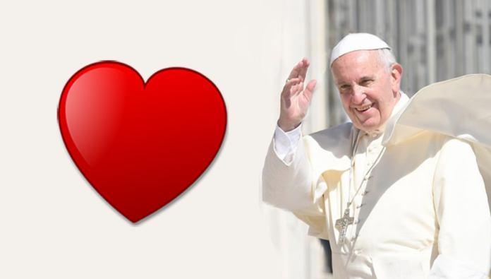 21. svibnja 2020. - Papa Franjo uputio poruku Papinskim misijskim djelima